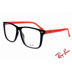 ecbb05825a Ray Ban Clubmaster RB2428 Sunglasses Deep Red Black Frame ...