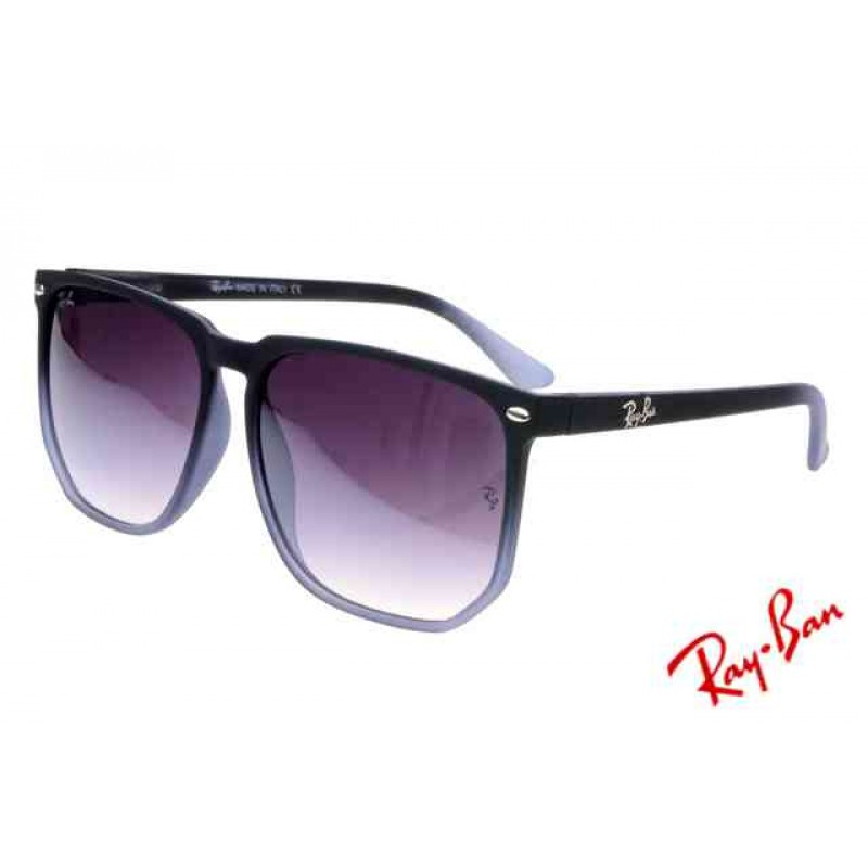 ray ban polarized sunglasses sale  ray ban polarized sunglasses sale