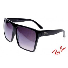 958977a4daa Ray Ban Clubmaster RB2128 Sunglasses Black Frame Buy